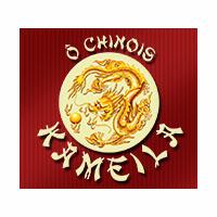 Annuaire Kameila Restaurant