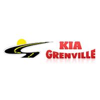 Annuaire Kia Grenville