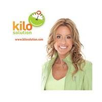 Kilo Solution