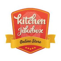 Kitchen Jukebox
