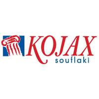 Kojax Souflaki Dollard-des-Ormeaux