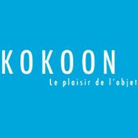 Kokoon logo