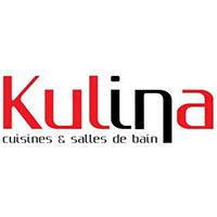 Annuaire Kulina