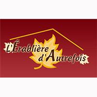 Annuaire L'Érablière d'Autrefois