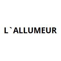 Annuaire L'Allumeur