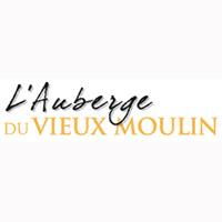 Annuaire L'Auberge du Vieux Moulin