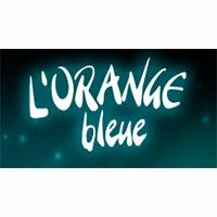 Annuaire L'Orange Bleue