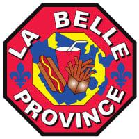 Annuaire La Belle Province