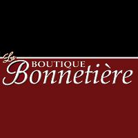 La Bonnetière
