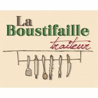 Annuaire La Boustifaille Traiteur