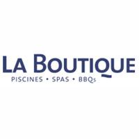 Annuaire La Boutique Piscines & Spas