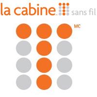 Annuaire La Cabine T en ligne