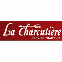 Annuaire La Charcutière Service Traiteur
