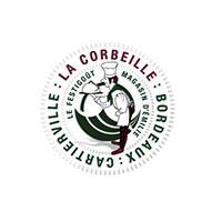 Annuaire La Corbeille Bordeaux-Cartierville