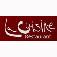 Annuaire La Cuisine Restaurant