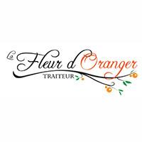 Annuaire La Fleur d'Oranger Traiteur