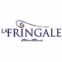 Annuaire La Fringale Traiteur