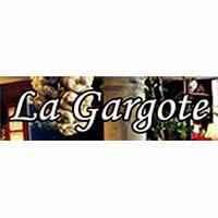Annuaire La Gargote