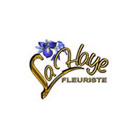Annuaire La Haye Fleuriste