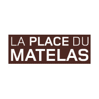 la place du matelas circulaire en ligne. Black Bedroom Furniture Sets. Home Design Ideas