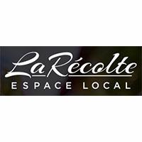 Annuaire La Récolte Espace Local