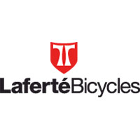 Laferté Bicycles Logo