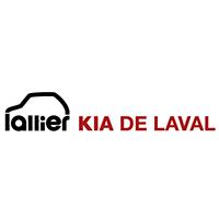 Annuaire Lallier Kia de Laval
