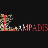 Annuaire Lampadis