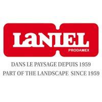 Annuaire Laniel Prodamex