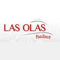 Annuaire Las Olas Traiteur