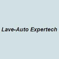 Annuaire Lave-Auto Expertech