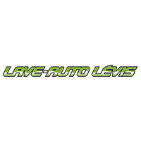 Annuaire Lave-Auto Lévis
