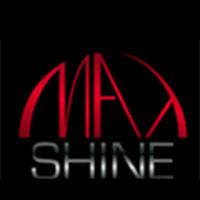Annuaire Lave-Auto Max Shine