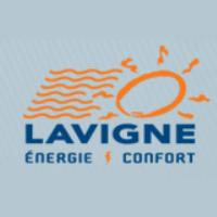 Annuaire Lavigne Énergie Confort