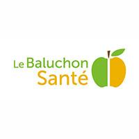 Annuaire Le Baluchon Santé