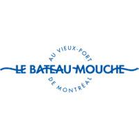 Annuaire Le Bateau-Mouche