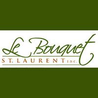 Annuaire Le Bouquet