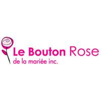 Le Bouton Rose de la Mariée en ligne