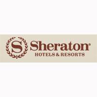 Le Centre Sheraton Montréal Hotel en Ligne