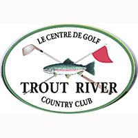 Le Centre de Golf Trout River en Ligne