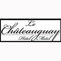 Annuaire Le Châteauguay Hôtel Motel