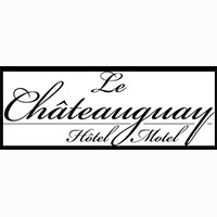Le Châteauguay Hôtel Motel en Ligne