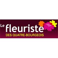 Annuaire Le Fleuriste des Quatre-Bourgeois