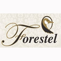 Annuaire Le Forestel