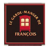 Annuaire Le Garde-Manger de François