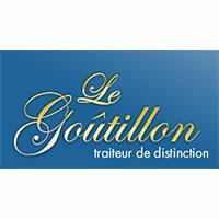 Annuaire Le Goûtillon