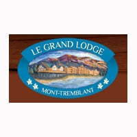 Le Grand Lodge en Ligne