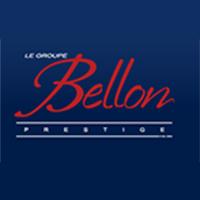 Annuaire Le Groupe Bellon Prestige
