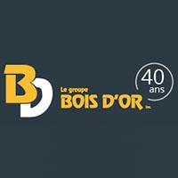 Annuaire Le Groupe Bois D'Or