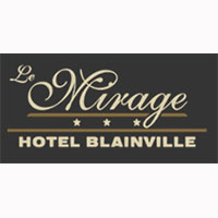 Annuaire Le Mirage Hôtel Blainville